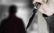 Diễn biến mới vụ bí thư phường ở Khánh Hòa bị sát hại