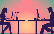 6 thói quen có hại sau giờ làm việc phải từ bỏ ngay