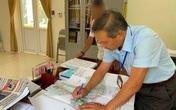 Vĩnh Phúc: Nguyên Bí thư và Chủ tịch xã bị bắt
