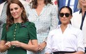Cậu ruột Công nương Kate Middleton phát ngôn gây sốc, chỉ thẳng mặt Harry - Meghan gọi là 'con rối'