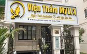 Sở Y tế xử phạt nhiều cơ sở thẩm mỹ hoạt động chui tại TP.HCM