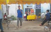 Chủ tịch xã Yên Cường sốc khi nhìn thấy thi thể bé trai 11 tuổi bị sát hại ở Nam Định