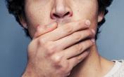 9 thủ phạm khiến bạn bị hôi miệng
