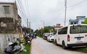 Bé trai 11 tuổi ở Nam Định bị sát hại trong nhà tắm là đứa con ngoan ngoãn, hiếu thảo