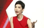 Tuần lễ thời trang Vietnam Junior Fashion Week sẽ làm điều đặc biệt cho bệnh nhân ung thư