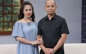 Diễn viên Nguyệt Hằng kể chuyện vượt sóng gió hôn nhân