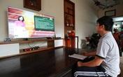 Hà Nội chuẩn bị phương án cho học sinh học trực tuyến trở lại