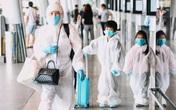 5 đối tượng được xem xét đề nghị nhập cảnh vào Việt Nam