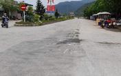 2 học sinh thương vong sau khi va chạm với xe bán tải ở Lai Châu