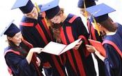 Văn bằng của trường nước ngoài được công nhận như thế nào tại Việt Nam?