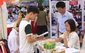 Trường đại học phải thành lập bộ phận giải đáp thắc mắc về tuyển sinh