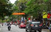 Hải Phòng dừng các hoạt động lễ hội tập trung đông người và quản lý chặt dân cư
