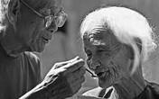 Nghịch lý người trẻ hôn nhân già, và nhiều người già hôn nhân rất trẻ
