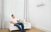 7 thói quen trong mùa hè có thể khiến nam giới bất lực, vô sinh