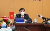 Việt Nam sẵn sàng hỗ trợ Lào phòng chống dịch COVID-19, vượt qua khó khăn