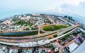 Thành phố Hồ Chí Minh: Dấu ấn của một đô thị hiện đại, nghĩa tình