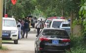 Nghệ An: Thông tin về đối tượng nổ súng khiến 2 người tử vong