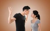"""Phát hờn với anh chồng đếm từng cái """"like"""" soi từng lượt """"thả tim"""" vì ghen tuông"""
