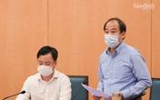 Chuyên gia Bộ Y tế lo ngại một chu kỳ bùng phát dịch COVID-19 ở Đông Nam Á