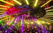 TP.HCM tạm dừng karaoke, quán bar, vũ trường từ 18h ngày 30/4