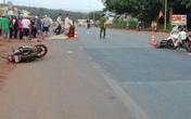 Thêm 12 người chết vì tai nạn giao thông dịp nghỉ lễ