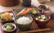 7 bí quyết sống thọ trăm tuổi mà không mất trí nhớ của người Nhật Bản, rất đáng để học hỏi