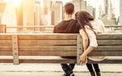 Thâm cung bí sử (232 - 5): Tìm đến bạn gái cũ