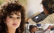 Ca sĩ Kim Ngân 'làm một chuyện động trời' khiến Thúy Nga vừa bất ngờ vừa thương