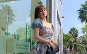 Monoco Dress: Điểm hẹn thời trang uy tín và chất lượng cho phái nữ