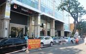 100% mẫu xét nghiệm của cư dân chung cư tại TP Đà Nẵng âm tính với SARS-CoV-2
