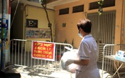 8 chùm ca bệnh ở Hà Nội đang được kiểm soát ra sao?