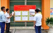 Quảng Ninh xây dựng các phương án an toàn trong bầu cử ngay cả khi bùng dịch