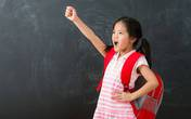 Làm sao để khơi dậy động lực bên trong cho trẻ