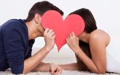 Sex bao nhiêu lần trong một tuần thì có lợi cho sức khỏe?
