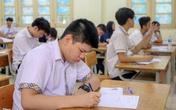 Trường THPT chuyên Khoa học Tự nhiên hoãn thi lớp 10