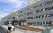 Có 60 ca mắc COVID-19, Vĩnh Phúc trưng dụng Bệnh viện Sản-Nhi làm Bệnh viện Dã chiến số 2
