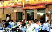 Hỏa tốc: Hà Nội tạm dừng hoạt động các nhà hàng, quán bia, giải tỏa chợ cóc, chợ tạm từ hôm nay để chống dịch