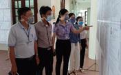 Thanh Hóa: Đảm bảo cao nhất cho công tác phòng, chống dịch tại các điểm tiếp xúc cử tri, vận động bầu cử
