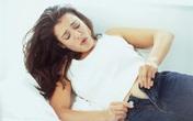 Những điều tuyệt đối cấm kị với giấc ngủ trưa mà rất nhiều người vẫn đang mắc phải