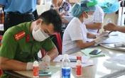Thừa Thiên - Huế cách ly 21 ngày, thu phí cách ly với người về từ vùng có dịch