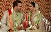 Cuộc sống xa hoa của con gái tỷ phú giàu nhất Ấn Độ