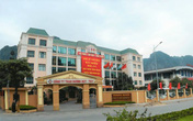 Quảng Ninh: Tai nạn hầm lò, 1 công nhân than tử vong