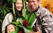 """Cơ ngơi """"đẹp lạ lùng"""" tại khu nhà nghỉ dưỡng của ca sĩ Việt Hoàn"""