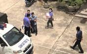 Lý do 3 công an ở Đồ Sơn bị bắt