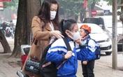 Học sinh ở Nghệ An sẽ kết thúc năm học trước 1 tuần so với dự kiến