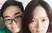 Hàng nghìn người Trung Quốc kêu gọi làm rõ cái chết của một nam sinh