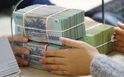 Lãi suất bắt đầu tăng, chọn ngân hàng cao nhất gửi tiền
