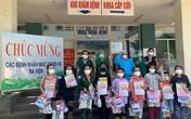 Đà Nẵng: Trung tâm Y tế Hòa Vang dừng tiếp nhận bệnh nhân để tập trung điều trị người mắc COVID-19