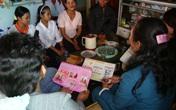 Lâm Đồng: Điều chỉnh mức sinh phù hợp các vùng, đối tượng đến năm 2030