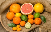 4 loại vitamin tốt cho sức khoẻ và làn da